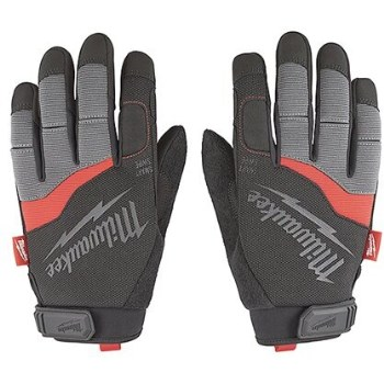 Xl Perf Work Glove