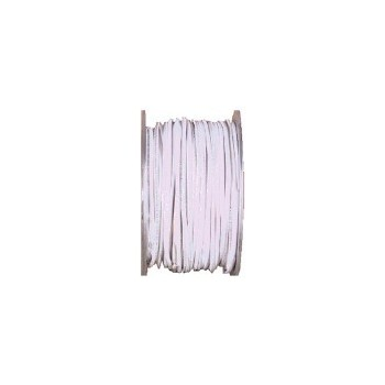 PVC Jacketed Thermostat Cable, Brown ~ 500'