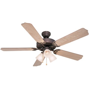 24-0314 Cb 52 Ceiling Fan