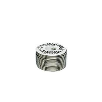 Oatey 22018  Leadfree Solder 95/5 - 1 lb