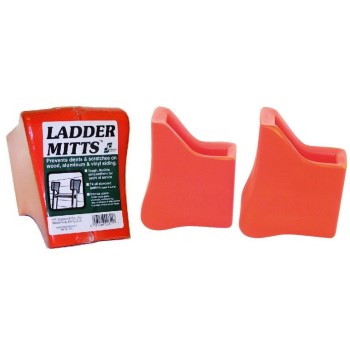 HF Staples  611 Ladder Mitts