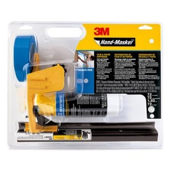 Masking Paper Applicator Kit