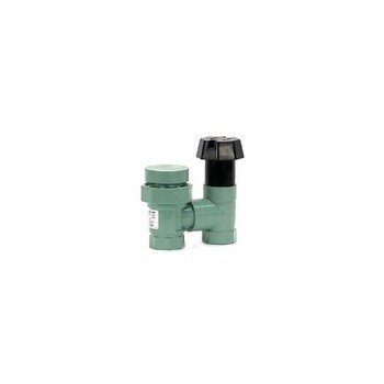 Orbit 51023 Anti Siphon Vl Plas 1in.