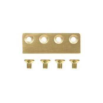 V980 Bg Slide Door Connector