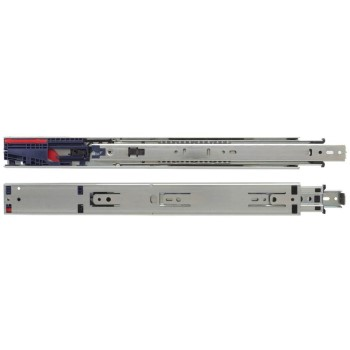 8450fmrp22 22in. Drawer Slide