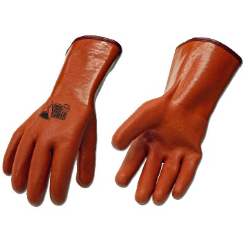 Large Snow Shield Glove