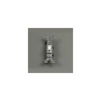 228-1451-2wcp Wh Grd Qt Switch