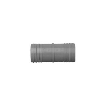 Insert Coupling, 1.25 inch