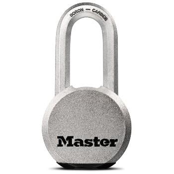 MasterLock M930XDLHHC 2-1/2in. Padlock