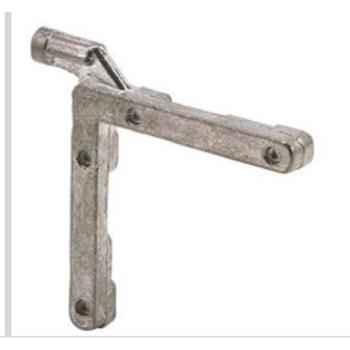 PrimeLine/SlideCo PL15226 Metal 20/Pk Tilt Key