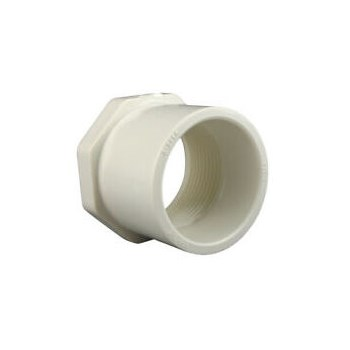 1-1/2x3/4 S40 Spgxfpt Bushing