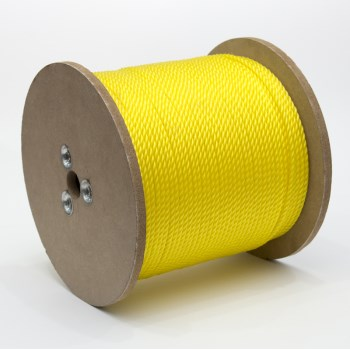 1/4in. X1200ft. Tw Poly Rope