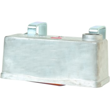 Miller Mfg  TM830 Aluminum Float Valve