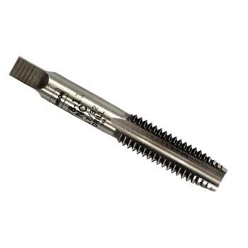 Irwin 8152ZR 8152 5/8-11nc Plug Tap