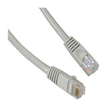 Cat5 3 Patch Cord