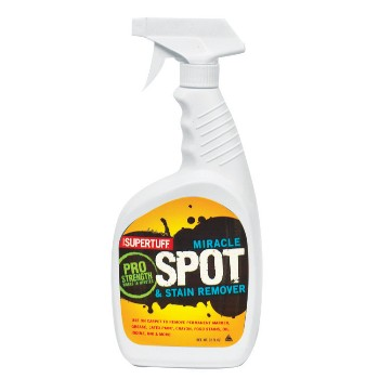 32oz Spot Stain Remover