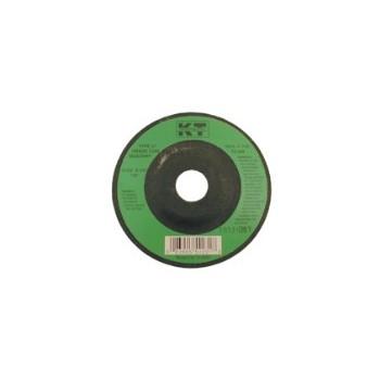 K-T Ind 5-4231 4.5in. Mason Grind Wheel