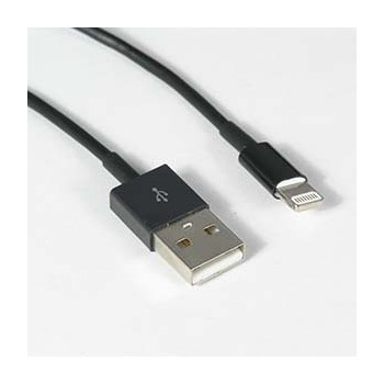 3 Usb To Charge Cable