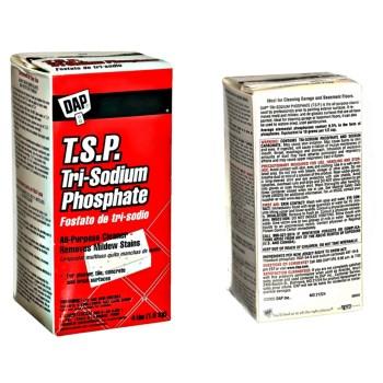 DAP 63004 4# Tri Sodium Phosphate