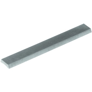 Carbide Blade - Double Edge - 2""