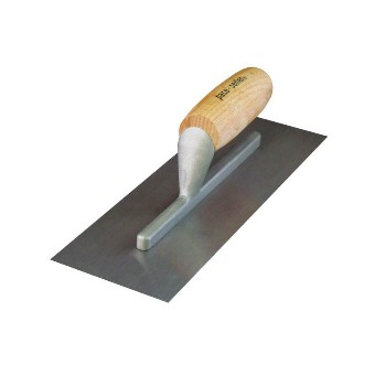 Finishing Trowel, 12""