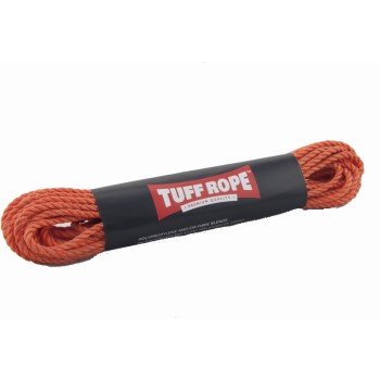 40ft. Or Poly Tw Rope
