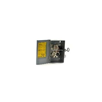 Cutler Hammer DP111NGB 30 amp Indoor Switch