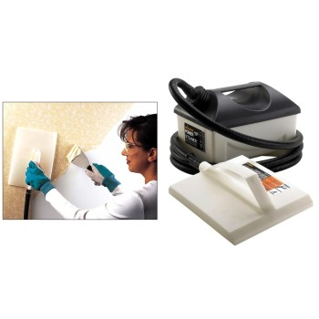 Power Wallpaper Steamer ~ Model 705