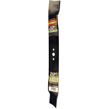 331731 22in. Apy Mulching Blade
