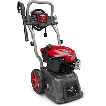 Power Washer 2600psi