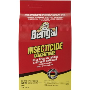 Insecticide Concentrate