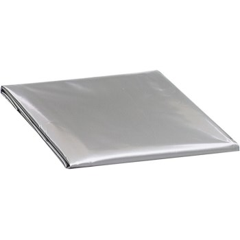 18x27x22 Window Ac Cover