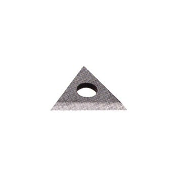Carbide Replacement Blade, 1 inch