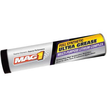 64049 14oz Flsyn Ultra Grease