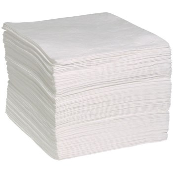 9x7.5 Wh Absorb Pad
