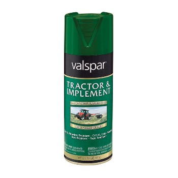 Spray John Deere Green, 18-5339-10