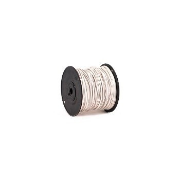Coleman Cable 55203-05-07 Thermostat Cable - PVC Jacketed