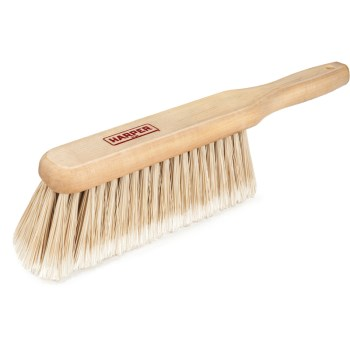 14in. Soft Counter Brush
