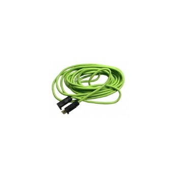 Coleman Cable 01487 Outdoor Extension Cord - 25 feet