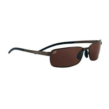 SPORT CLASSICS, Vento, Satin Black, Drivers Polarized