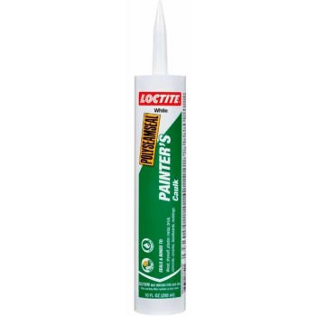 10oz Painters Caulk