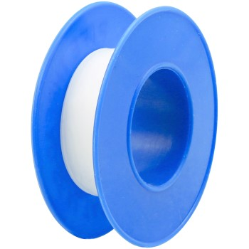 3127 1/2x260 Ptfe Thread Tape