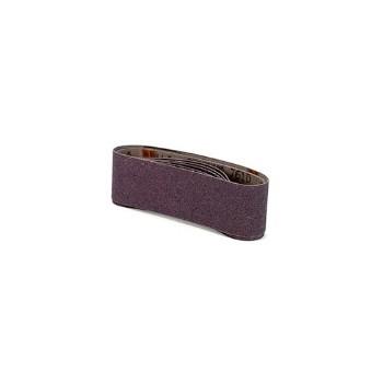 3M 05114481433 Sanding Belt - 120 grit - 4 x 24 inch