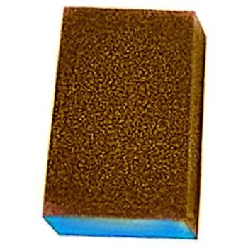Webb Mfg SBF Bluflex Sanding Block/Fine