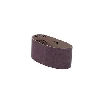 3M 051144813940 Sanding Belt - 60 grit - 3 x 18 inch