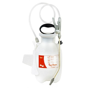 Garden Sprayer ~ Gallon