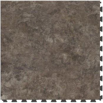 Perfection Floor Tile Llc ITNS585PC55 Pacific Coast Tile