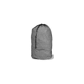 Honey-Can-Do Int. LBG-01142 Mesh Laundry Bag