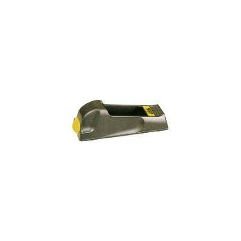Stanley 21-399 Surform Pocket Tool