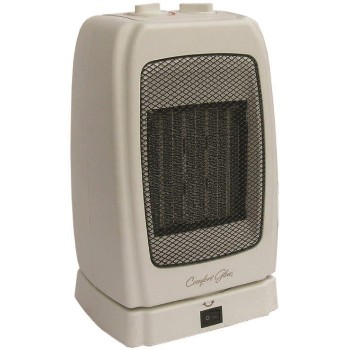 Ceramic Heater ~ Oscillating